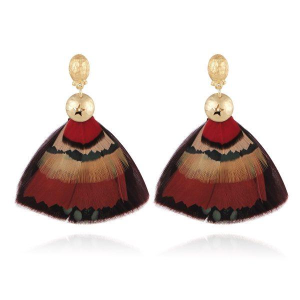 boucles-oreilles-bermude-or-gas-bijoux-390.jpg