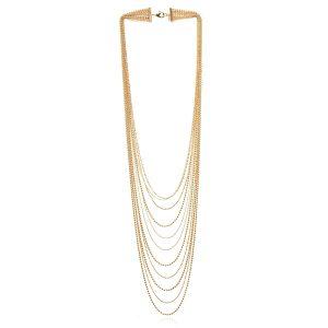 sautoir-romeo-or-gas-bijoux-000.jpg