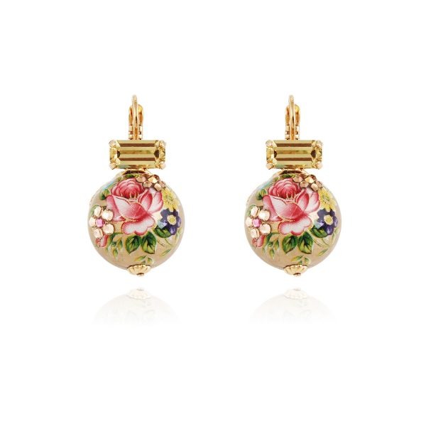 boucles-oreilles-boulechinoise-or-gas-bijoux-1_2_.jpg