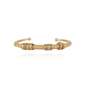 bracelet-maranza-jonc-or-gas-bijoux-201.jpg