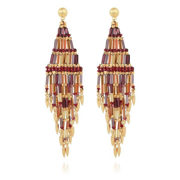 boucles-oreilles-ulla-or-gas-bijoux-320.jpg