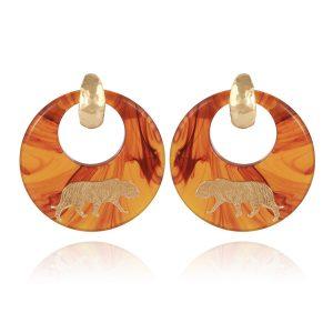 boucles-oreilles-tigre-or-gas-bijoux-103_1.jpg