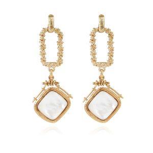 boucles-oreilles-siena-or-gas-bijoux.jpg