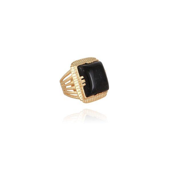 bague-arty-chevaliere-or-gas-bijoux-500-2.jpg