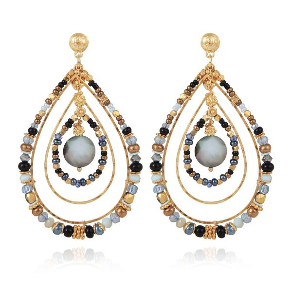 boucles-oreilles-aurore-pm-argent-gas-bijoux.jpg