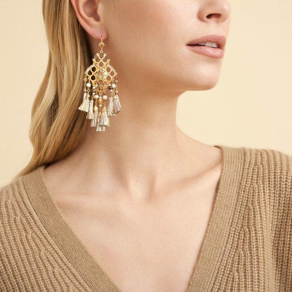 boucles-oreilles-reine-pompon-mini-or-gas-bijoux_4.jpg