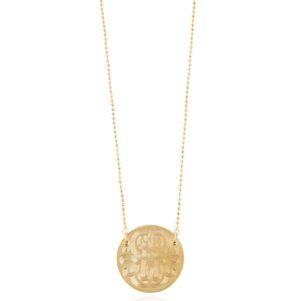 collier-diva-pm-or-gas-bijoux-000-z2.jpg