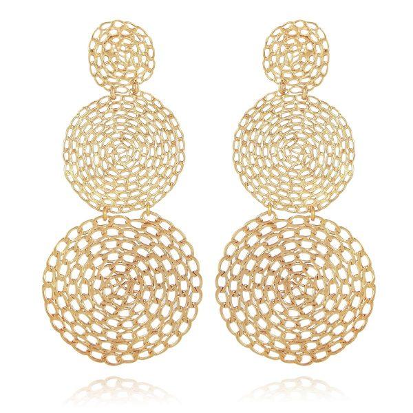 boucles-oreilles-onde-gourmette-double-or-gas-bijoux_1.jpg