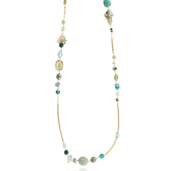 sautoir-serti-victorien-or-gas-bijoux-z2_1.jpg