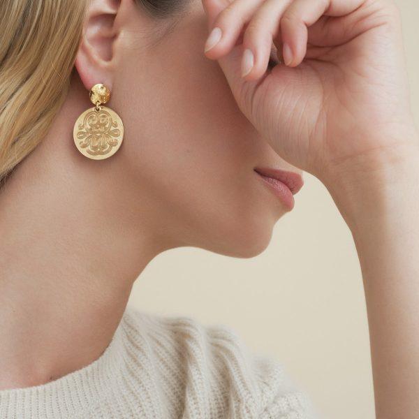 boucles-oreilles-diva-pm-or-gas-bijoux.jpg
