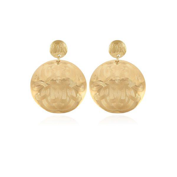 boucles-oreilles-diva-pm-or-gas-bijoux-000-2_1.jpg