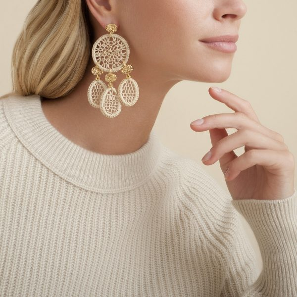boucles-oreilles-fanfaria-pm-or-gas-bijoux-1.jpg