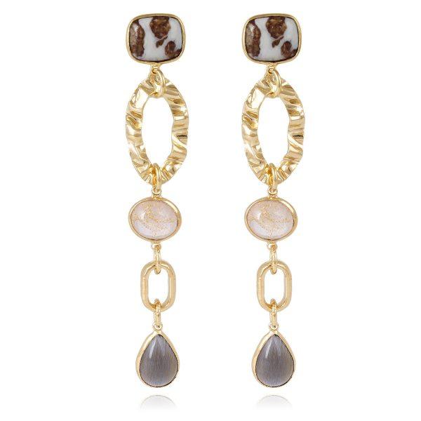 boucles-oreilles-honore-5-or-gas-bijoux-1.jpg