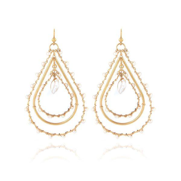 boucles-oreilles-orphee-pm-or-gas-bijoux-240.jpg