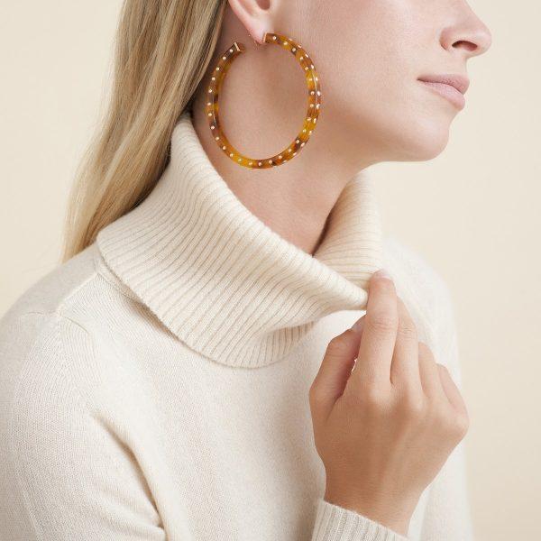 boucles-oreilles-creoles-helios-tgm-or-gas-bijoux.jpg
