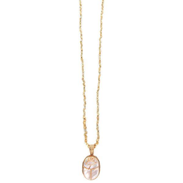 sautoir-lucky-scarabee-nacre-or-gas-bijoux-240-z2.jpg
