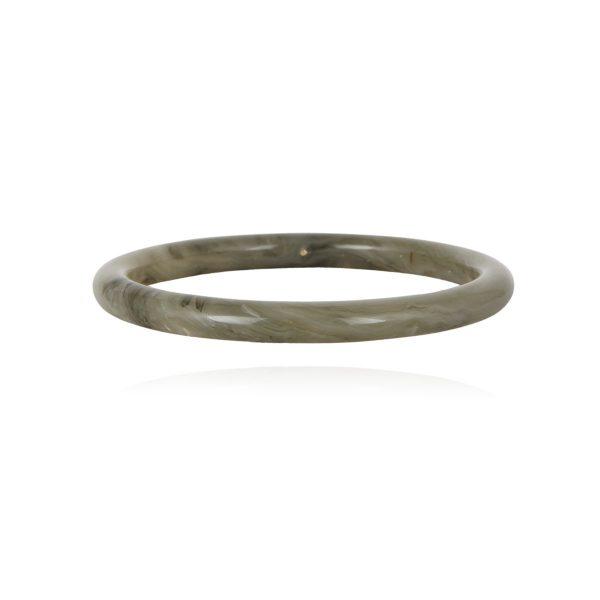 bracelet-caftan-or-gas-bijoux-071.jpg