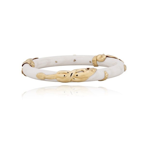 bracelet-cobra-jonc-or-gas-bijoux-011.jpg