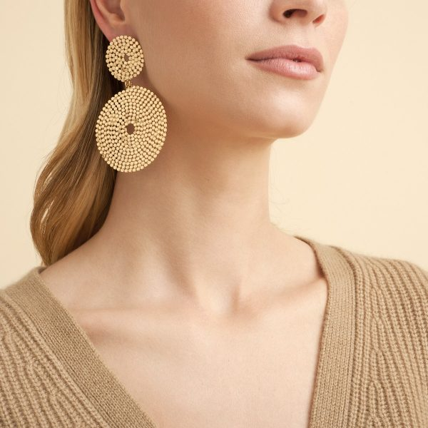 boucles-oreilles-onde-lucky-gm-or-gas-bijoux_2_1.jpg
