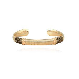 bracelet-macao-or-gas-bijoux-1.jpg
