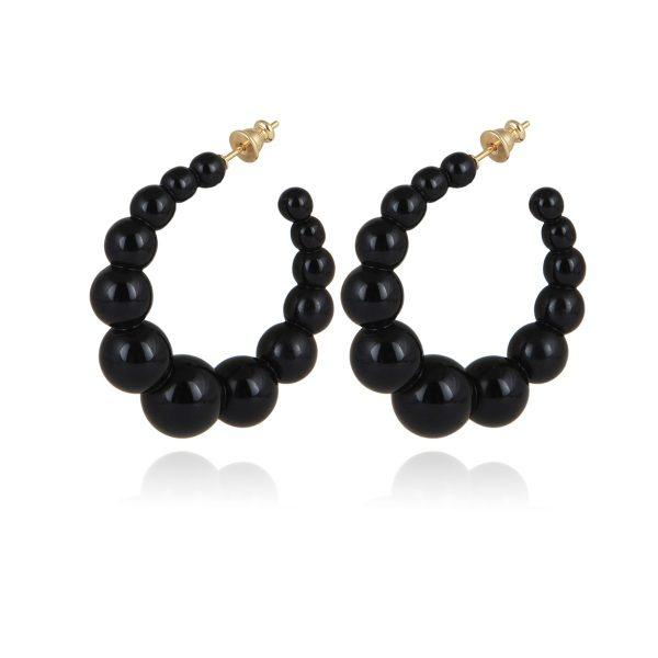 creoles-or-gas-bijoux-noir_2.jpg