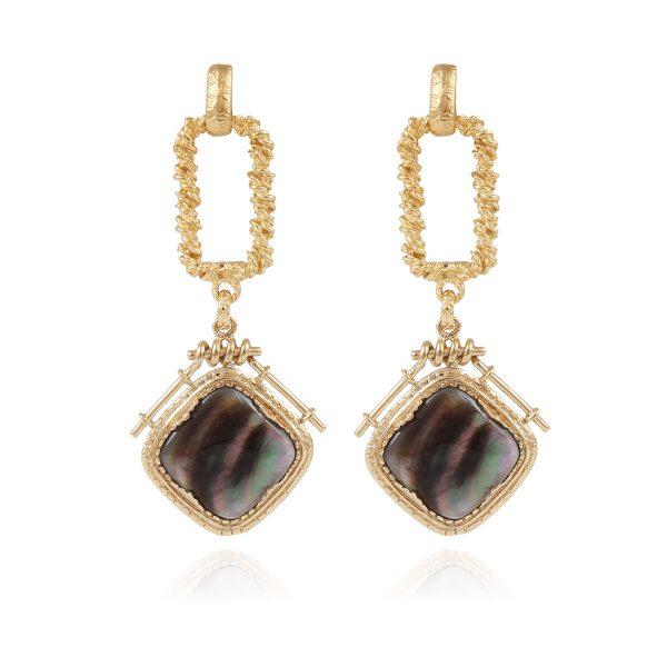 boucles-oreilles-escale-gm-or-gas-bijoux-1_5.jpg