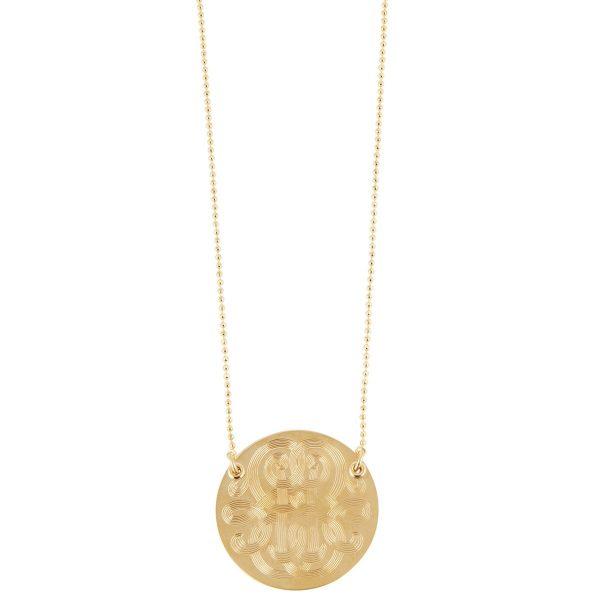 collier-diva-or-gas-bijoux-000-z2.jpg