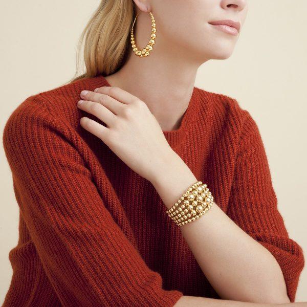 boucles-oreilles-creoles-multiperla-or-gas-bijoux.jpg