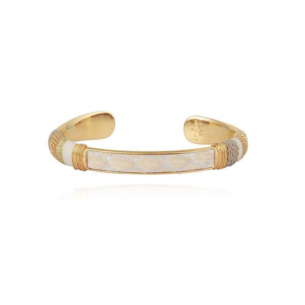 bracelet-massai-or-gas-bijoux-1.jpg