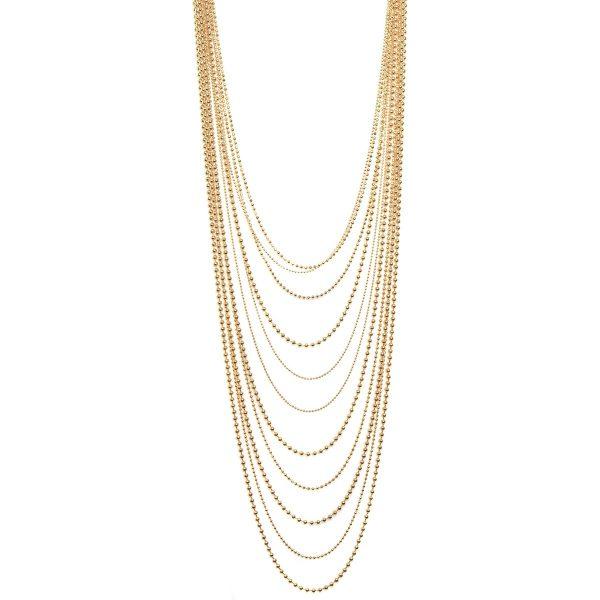 sautoir-romeo-or-gas-bijoux-000-z2.jpg