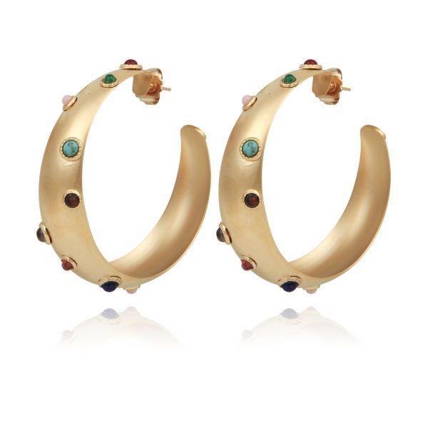 boucles-oreilles-leontia-gm-or-gas-bijoux-300.jpg