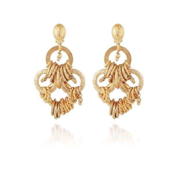 boucles-oreilles-maranza-or-gas-bijoux-000_1.jpg