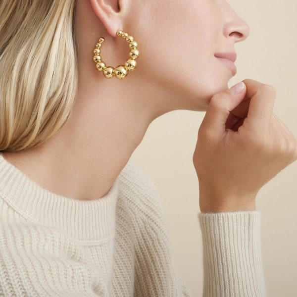 boucles-oreilles-andy-or-gas-bijoux.jpg