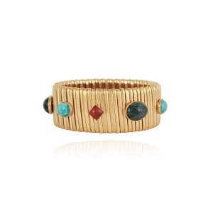 bracelet-strada-psp-gm-or-gas-bijoux-521.jpg