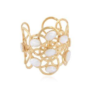 bracelet-olympie-cabochon-or-gas-bijoux-011.jpg