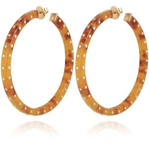 boucles-oreilles-creoles-helios-tgm-acetate-or-gas-bijoux-093.jpg