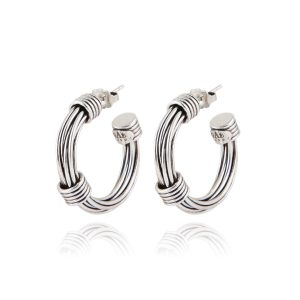 boucles-oreilles-ariane-pm-argent-gas-bijoux-000.jpg