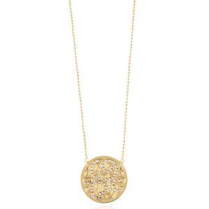 collier-diva-strass-pm-or-gas-bijoux-000-z2.jpg