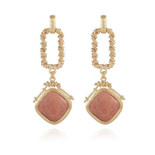 boucles-oreilles-siena-or-gas-bijoux-522.jpg