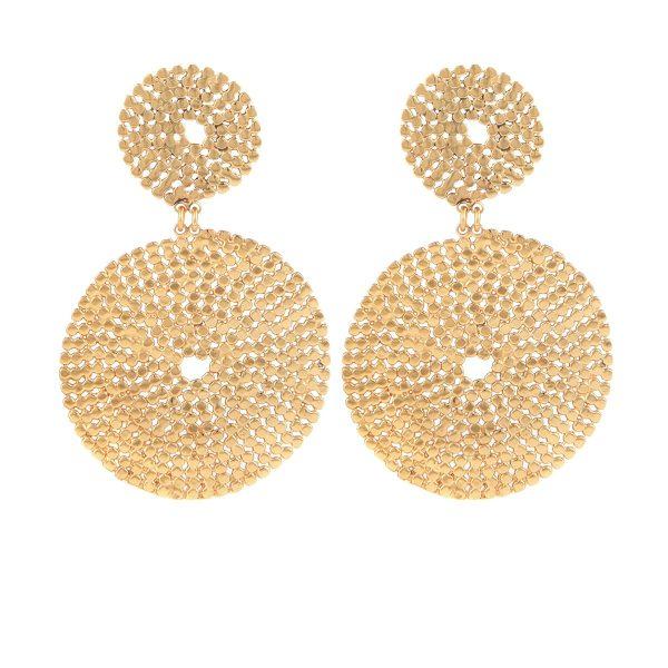 boucles-oreilles-onde-lucky-gm-or-gas-bijoux-000_1_1.jpg