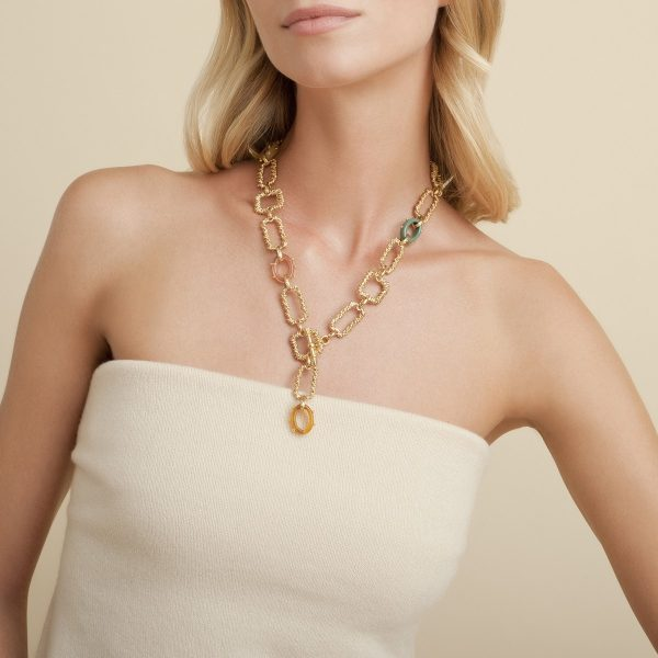 collier-belem-acetate-or-gas-bijoux-2.jpg