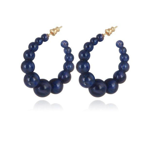 boucles-oreilles-andy-pm-or-gas-bijoux-082.jpg