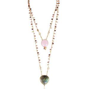 collier-scapulaire-or-gas-bijoux-360-z2.jpg