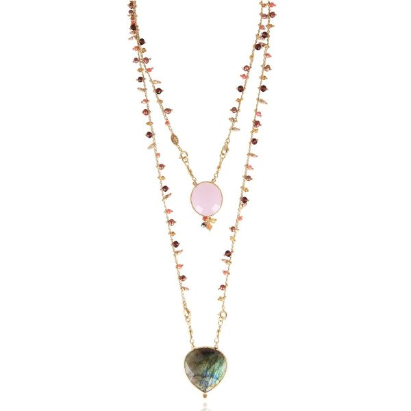 collier-scapulaire-or-gas-bijoux-360-z2.jpg