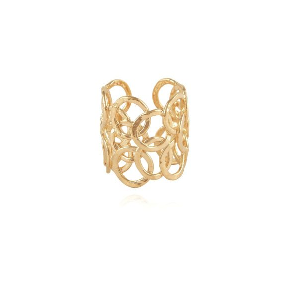 bague-olympie-or-gas-bijoux-000.jpg