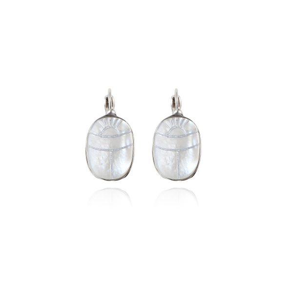 boucles-oreilles-scaramouche-nacre-argent-gas-bijoux-240.jpg