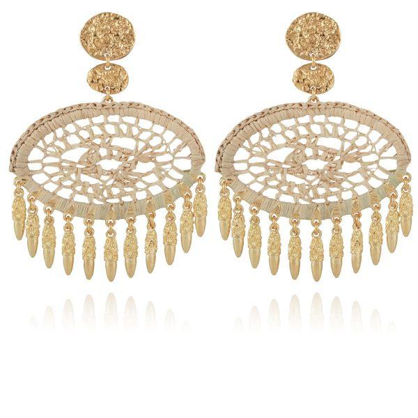 boucles-oreilles-fanfan-or-gas-bijoux-2.jpg