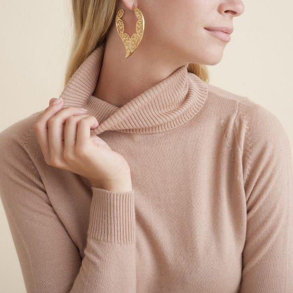 boucles-oreilles-paule-or-gas-bijoux.jpg