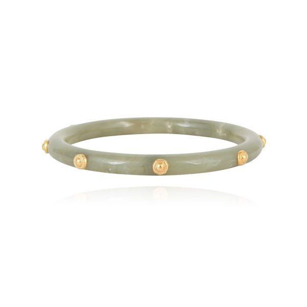 bracelet-caftan-bis-or-gas-bijoux-65euro071_1.jpg