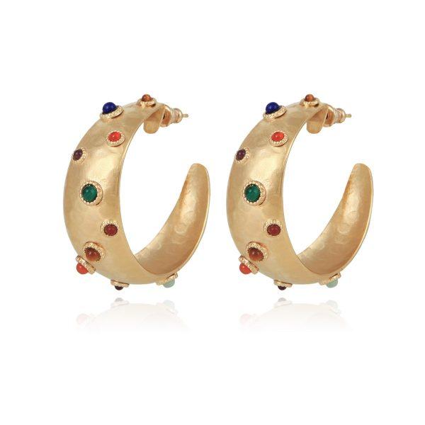 boucles-oreilles-leontia-pm-or-gas-bijoux.jpg